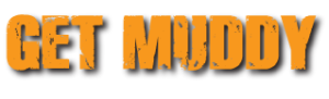 Get Muddy Hunting Blog