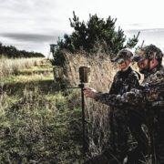 Spring Trail Camera Tips and Tactics | Muddy Outdoors