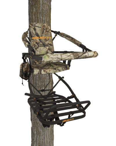 Climber Tree Stands Muddy Outdoors Muddy Outdoors