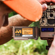 trail camera tips | Muddy Outdoors