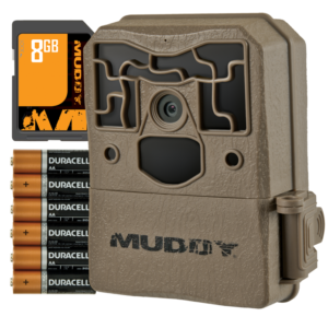 trail camera tips pro cam 14 bundle | Muddy Outdoors