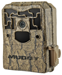 deer hunting cold fronts trail camera tips | Muddy Outdoors