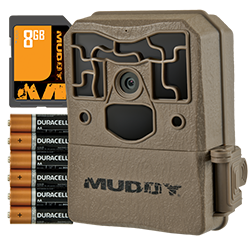 trail-camera-tips_Pro-Cam-14-bundle_Low