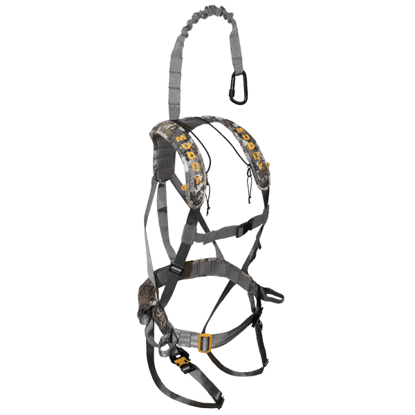 Tree Stand Safety Harness | Muddy Outdoors | Muddy Outdoors