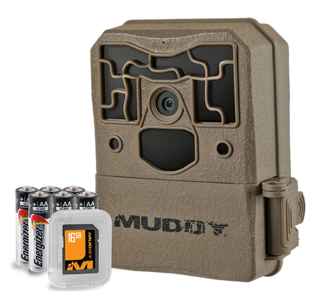Holiday Gift Guide for Deer Hunters