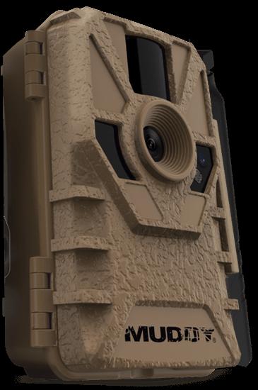 manifest camera