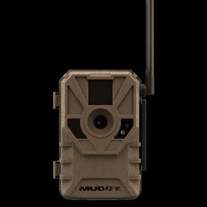 Muddy Manifest 2 Trail Camera