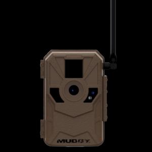 Muddy Merge Trail Camera