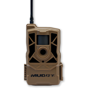 Muddy Morph Trail Camera